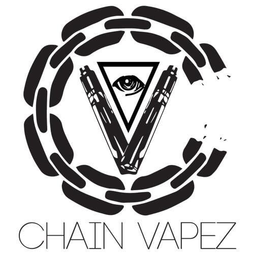 Chain Vapez E Liquid