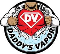 Daddy's Vapor Distro