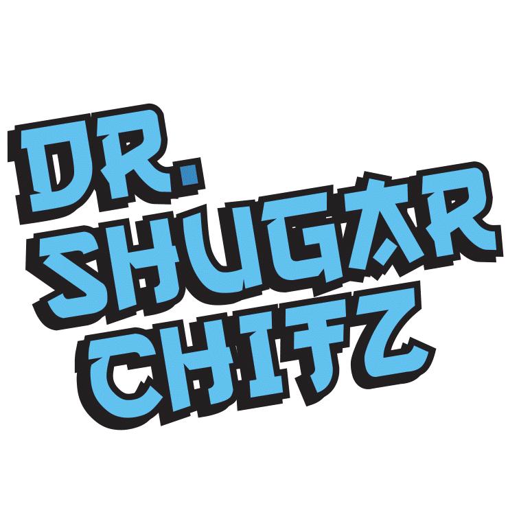 dr-shugar-chitz-kj-labs-brands-icon