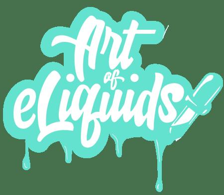 Art of E Liquid