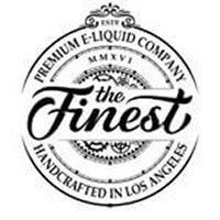 the finest eliquid logo for brands page ejuice magazine