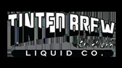Tinted Brew Liquid Company - E Liquid