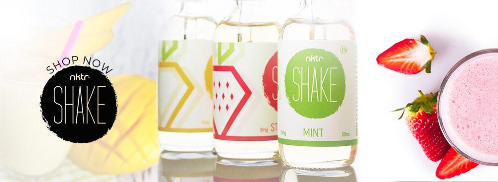 sqn,nktr,shake,eliquid,vape