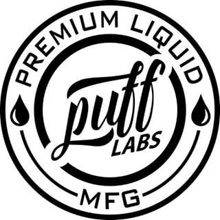 puff-labs-ejuice-logo