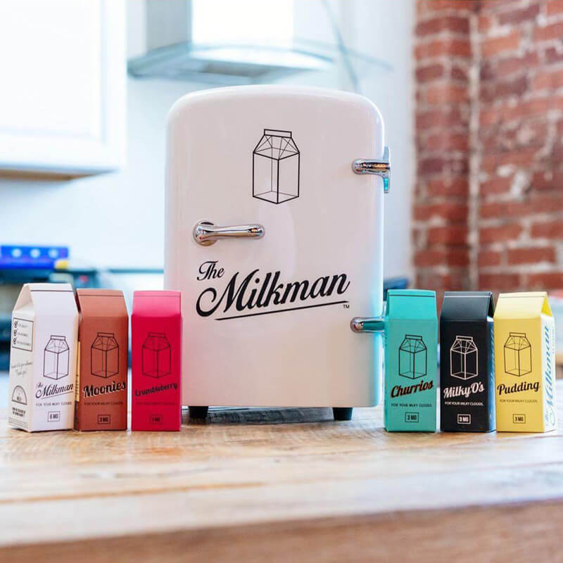 THE-MILKMAN-COLLECTION-WITH-FRIDGE