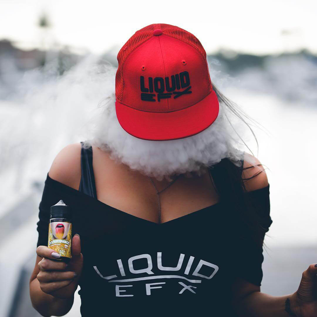 liquid-efx-ooohmymango-eliquid
