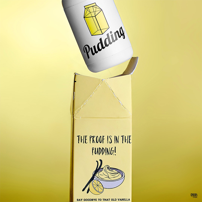 the-milkman-pudding-eliquid
