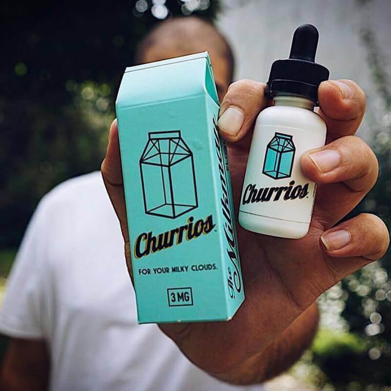 the-milkman-churrios-eliquid