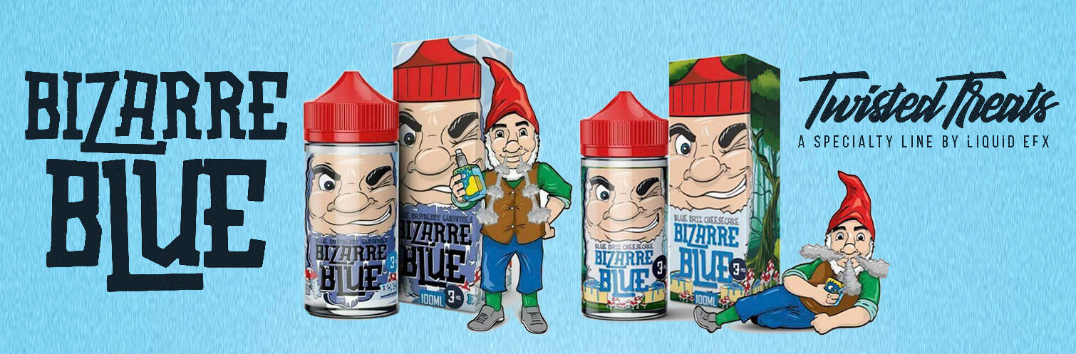 bizarre-blue-twisted-treats-liquid-efx-eliquid