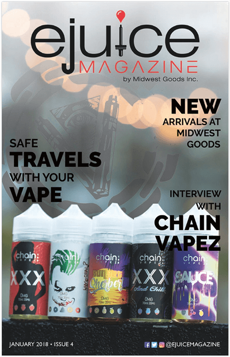 ejuice magazine january cover