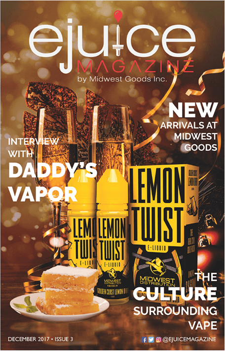 ejuicemagazine december cover issue