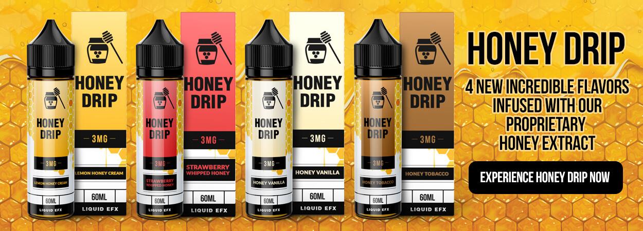 honey-drip-eliquid-liquidefx
