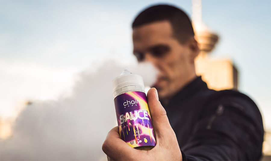 chain vapez wide ejuice magazine