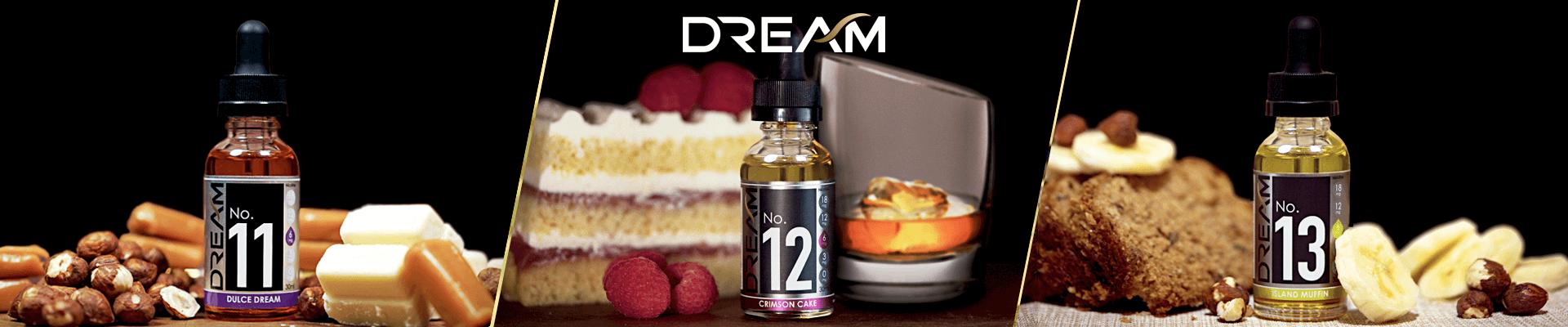 dream-vapor-ejuice-magazine-bottom