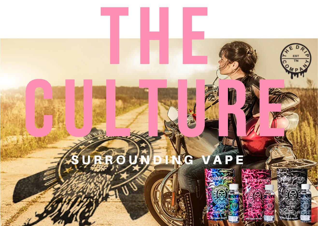 ejuice-magazine-culture-article-blog01