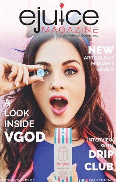 november ejuicemagazine cover