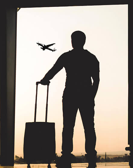 safe-travel-ejuice-magazine-feature