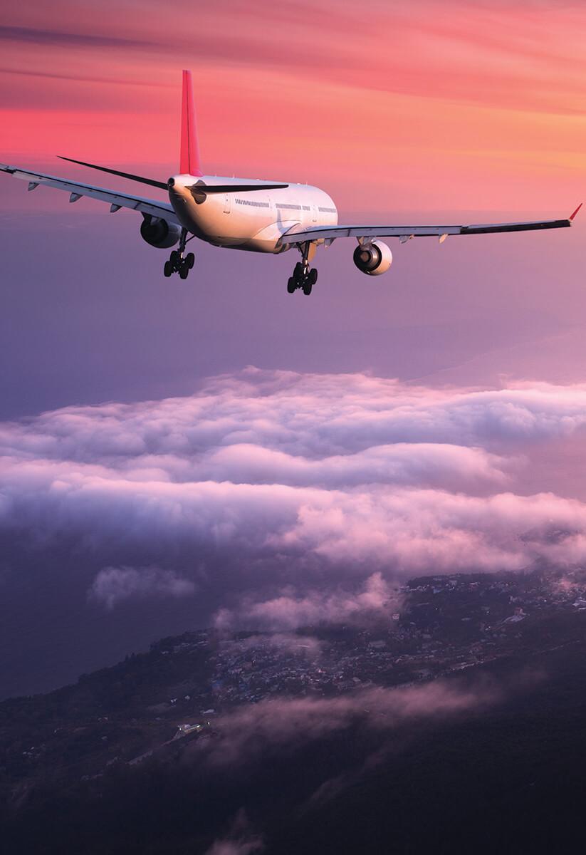 safe-travel-ejuice-magazine-feature3