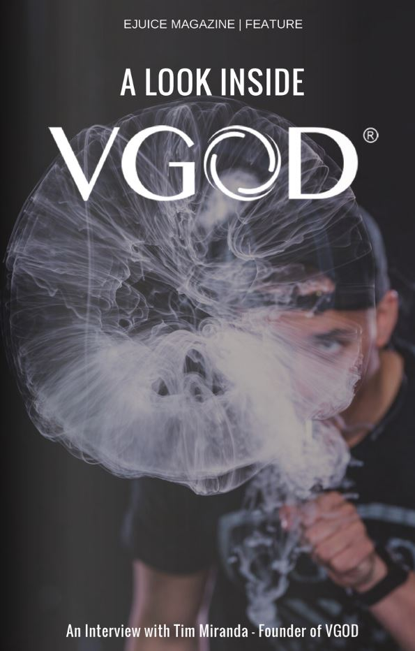 vgod-magazine-article-interview-tim-miranda-founder7