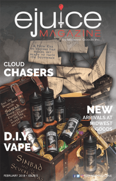 february-cover-ejuice-magazine-e1522351415666
