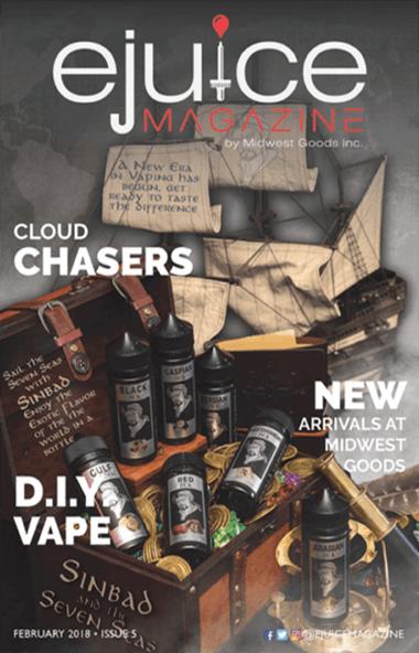 february-cover-ejuice-magazine-e1522351415666
