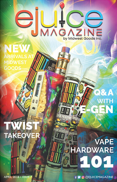 april ejuicemagazine cover