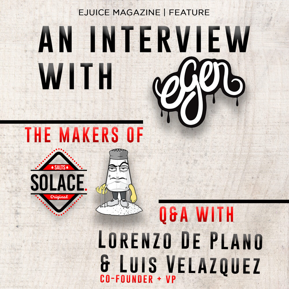 egen solace interview lorenzo delano and luis velazquez april ejuice magazine featured image