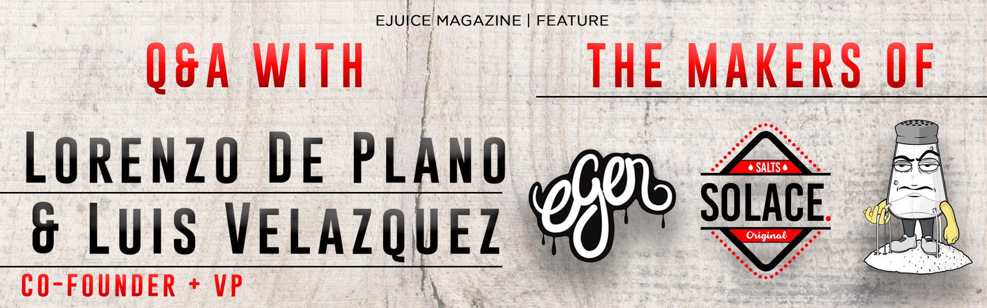 egen solace interview lorenzo delano and luis velazquez april ejuice magazine wide image