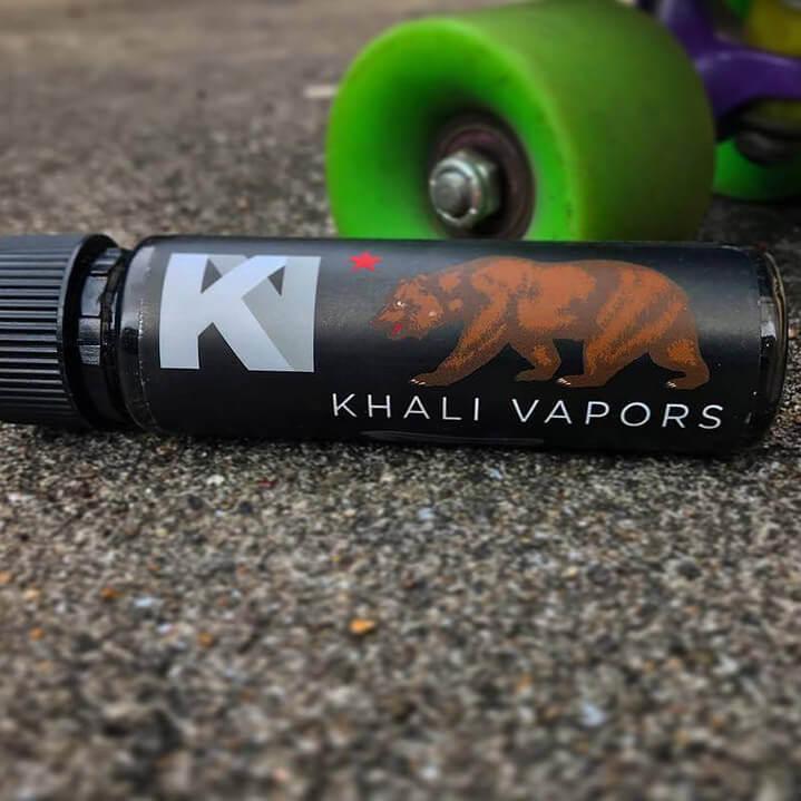 streamline khali vapor eliquid 02