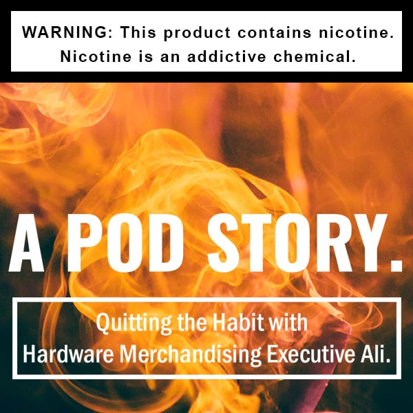 Midwest-Goods-A-Pod-Story-Interview-with-Hardware-Merchandising-Executive-Ali-Social