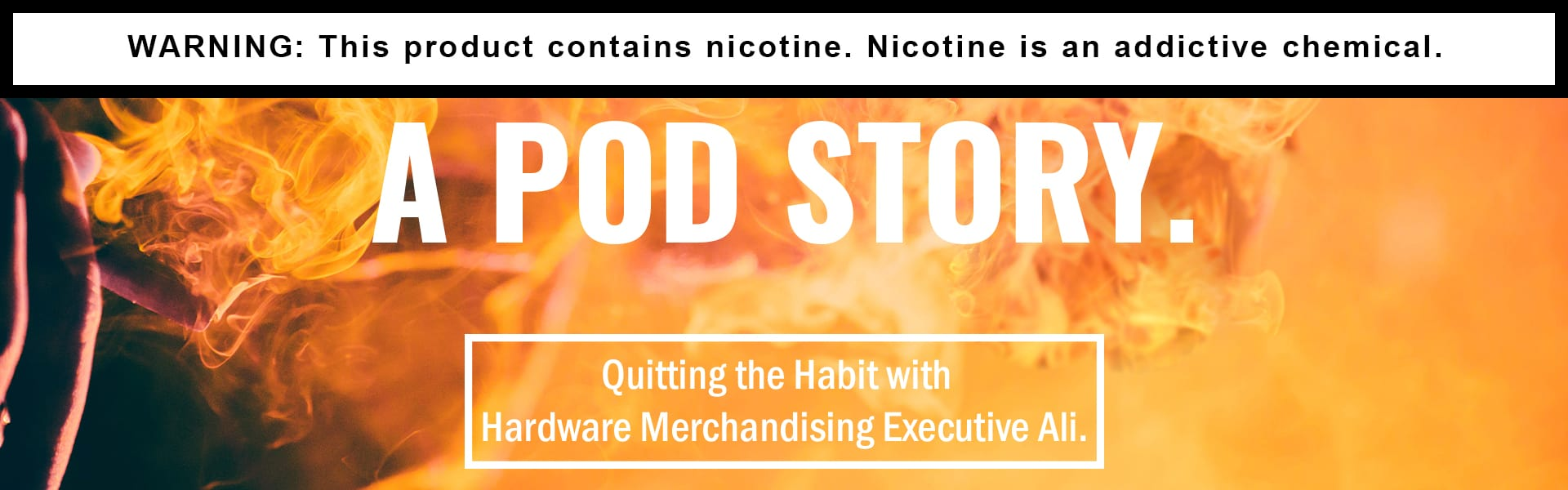 Midwest-Goods-A-Pod-Story-Interview-with-Hardware-Merchandising-Executive-Ali