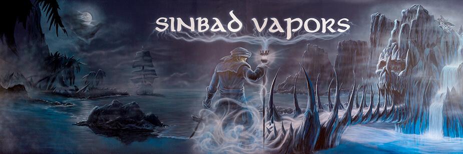 SinbadBrandMural