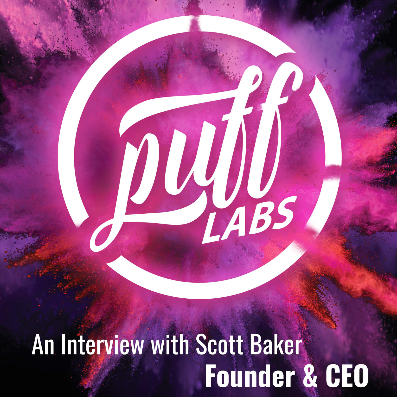 puff labs august ejuice magazine social media featured image