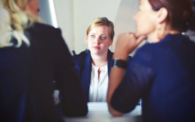 5 Tips for Talking to Human Resources Without Ruining Your Work Life