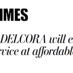 Primos Daily Times Guest Column: Aqua and DELCORA will ensure quality service at affordable rates