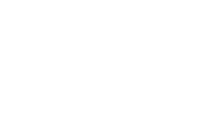 Sharing-Ministries