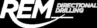 REM Directional Drilling