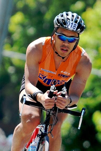 cliff-tam-bike