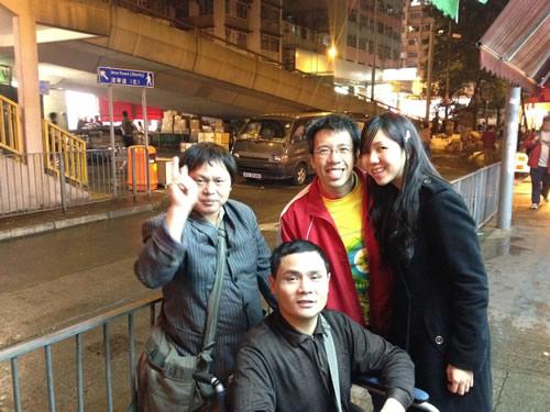 hk-beggars