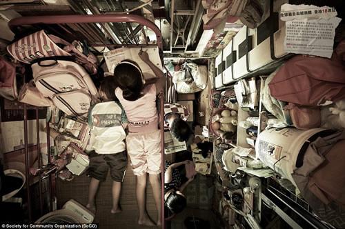 hk-poor