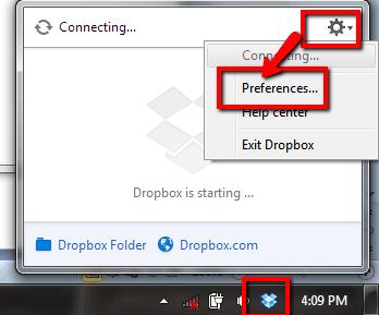 disable-dropbox-preference