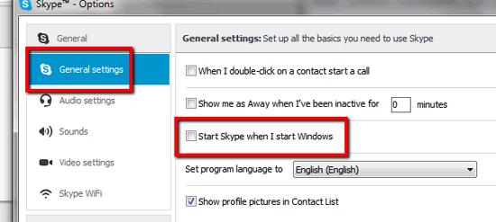 disable-skype-start-up