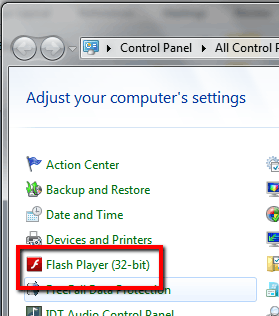 flash-player-disable-update-control-panel