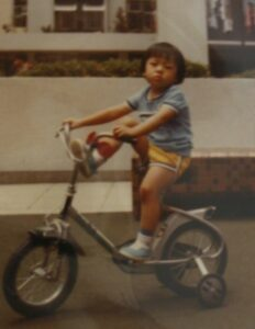 little-cliff-bike