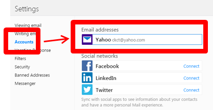 accounts-email-address-yahoo-mail-forward