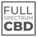 Full-Spectrum CBD - Purity CBD