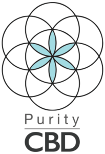Purity CBD - Pure CBD Oil