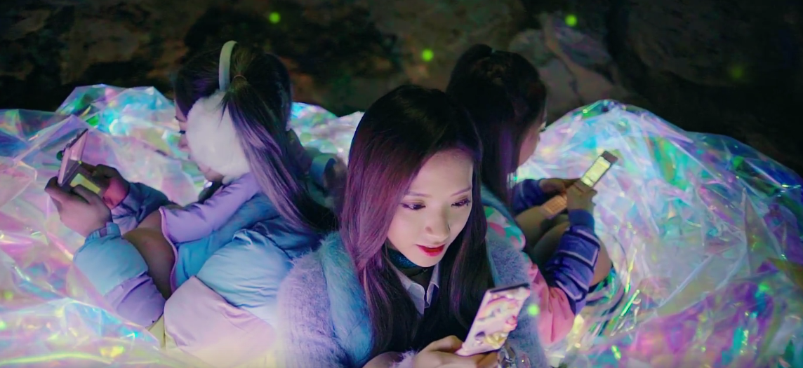 http://www.asianjunkie.com/2017/01/03/wjsn-fall-on-the-wrong-side-of-the-j-pop-line-with-i-wish-but-it-still-looks-great/
