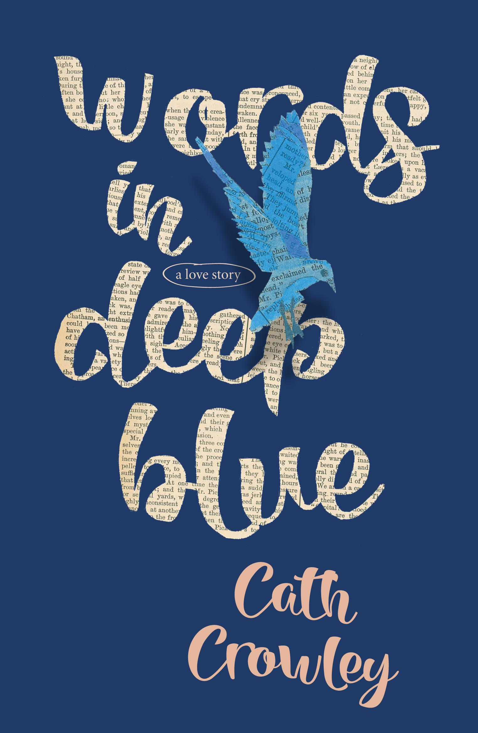https://www.readings.com.au/products/22053005/words-in-deep-blue