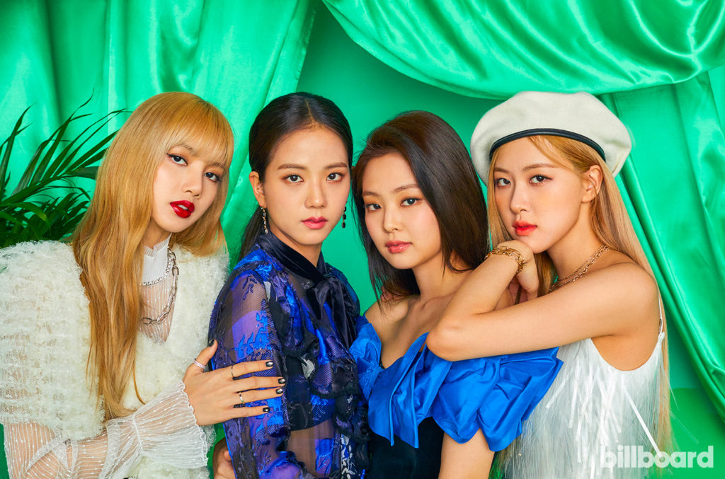 https://www.billboard.com/articles/columns/pop/8500689/blackpink-interview-10-things-we-learned